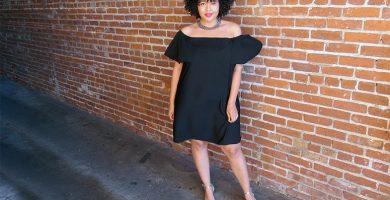 Vestido de novia corto: 104 ideas inspiradoras para la ocasión