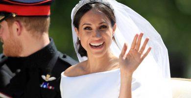 Bridal Veil: 50 modelos y consejos para elegir el de tus sueños
