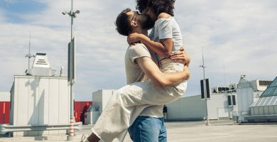 Boda de papel: ideas creativas para celebrar un año de matrimonio