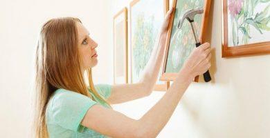 14 elementos de mantenimiento que toda casa debe tener