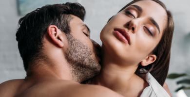 Cómo tomar un chupetón: 8 técnicas para ayudarlo a eliminar las etiquetas de la piel