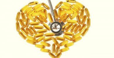 Aceite de cártamo: descubra cómo puede ayudar con la pérdida de peso