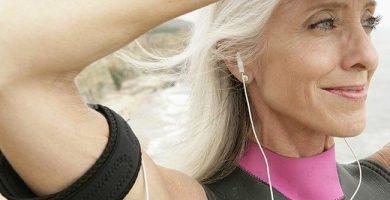 Presión arterial alta: una guía completa para cuidarse