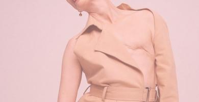 Mastectomía: sepa cuándo está indicada la cirugía de extracción de mamas