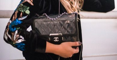 10 modelos de bolsos que son elegantes y fáciles de combinar con el look