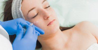 Sculptra®: descubre los beneficios de este activo en la piel