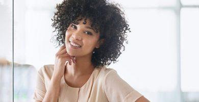 Co-wash: la técnica de lavado que deja el cabello hermoso e hidratado