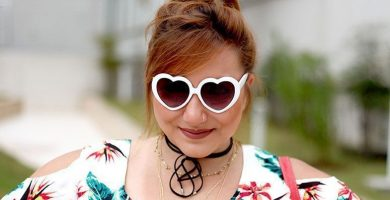 Me identifiqué: 10 blogueros que son personas como nosotros