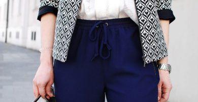 Pantalones de jogging: cómo llevar pantalones que son pura comodidad en diferentes ocasiones
