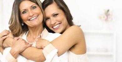 8 ideas geniales para disfrutar el Día de la Madre con tu mamá