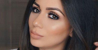 Lápiz de ojos: cómo utilizar este práctico artículo que marca la diferencia en el maquillaje