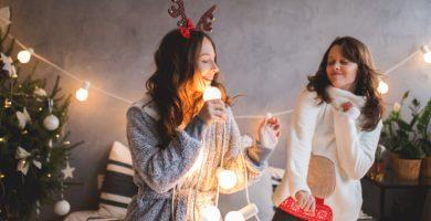 Canciones navideñas: 40 opciones para amenizar tus celebraciones navideñas