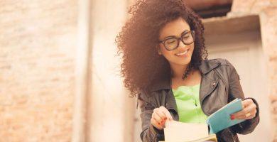 11 marcas de gafas para quienes buscan una montura elegante