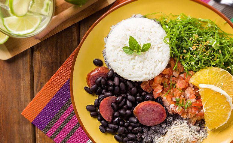 14 recetas de feijoada para un almuerzo especial de domingo