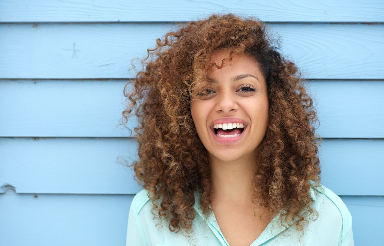 3B Hair: cuidados, características y consejos de productos