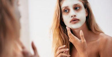 Arcilla blanca: un gran aliado para la belleza de la piel y el cabello