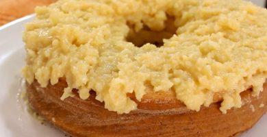 El pastel atrapa al marido: 10 recetas que te agarrarán del estómago