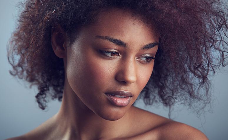 11 poderosas vitaminas para una piel sana y hermosa