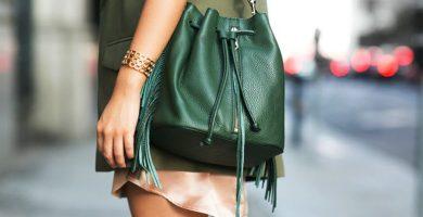Bag bag: el modelo práctico y elegante