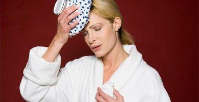8 alertas corporales que indican que tu salud no es buena