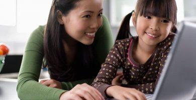 8 sitios educativos para niños
