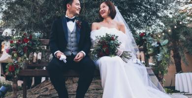 Cómo organizar una boda: consejos para que este día sea inolvidable