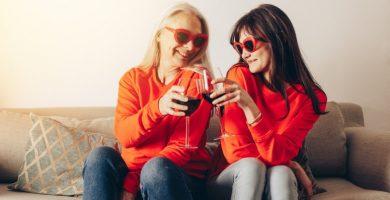 Cómo quitar la mancha de vino: consejos efectivos para acabar con la asfixia