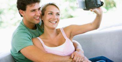 Love Story: la nueva y emocionante tendencia en bodas